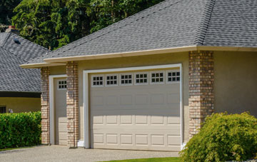 Garage Roof Repair in Suffolk - Compare Quotes Here!