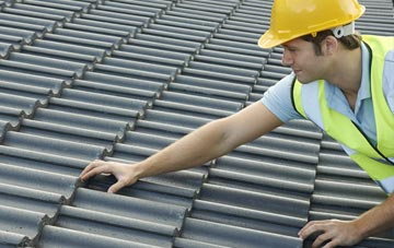 screened Suffolk roofing companies