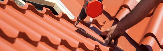 save on Suffolk roof installation costs