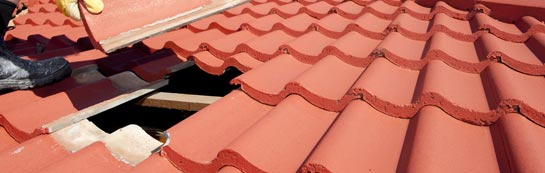 compare Suffolk roof repair quotes