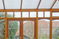 free Suffolk conservatory insulation quotes